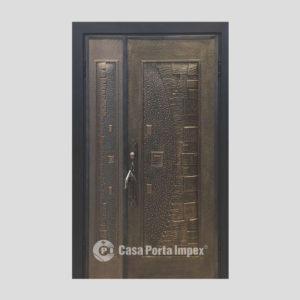 EXCLUSIVE DOORS