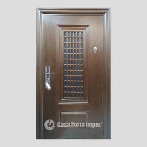 DOOR IN DOORS